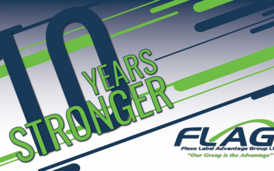 FLAG Celebrates 10 Years at Annual Meeting