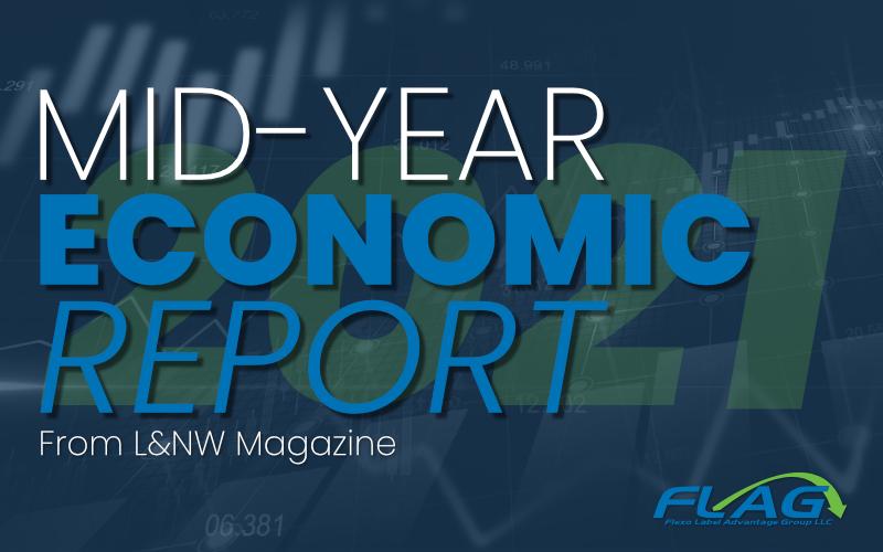 2021 Mid-Year Economic Report